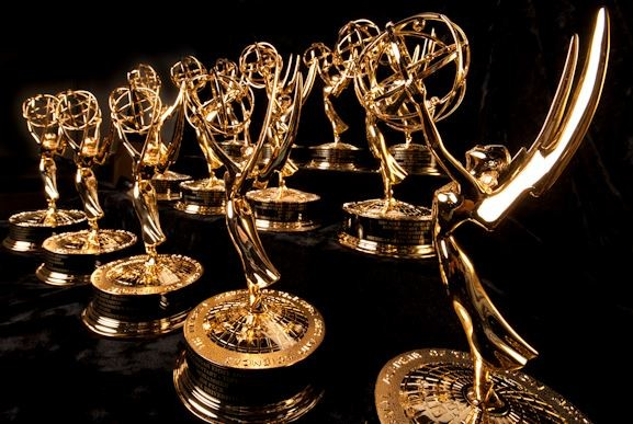 Emmy Awards 2017: Full List Of Nominations