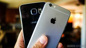 Samsung Overtakes Apple To Become World's Biggest Phone Maker