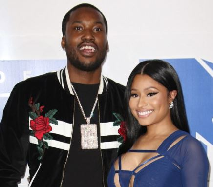 'Breaking Up With Nicki Was A Loss' - Meek Mill Admits He Was Left Heartbroken After Their Split