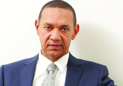 Three Women Are Responsible For My Success In Life - Ben Bruce