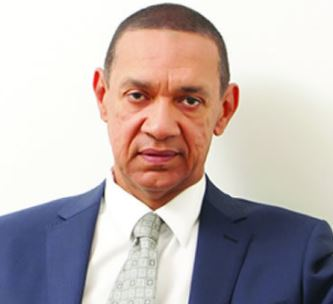 We MUST stop producing more babies and create more jobs - Ben Bruce