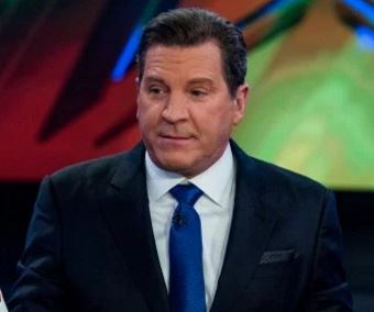 Fox News suspends co-host, Eric Bolling over allegations he sent p*rnographic photo to co-workers