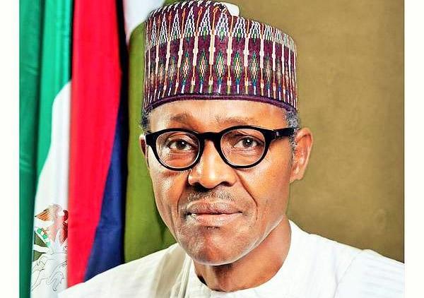 President Buhari writes to condole Obiano, Sule Lamido