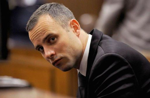 Jailed Athlete, Oscar Pistorius to be freed from jail for a second time on 'compassionate leave'