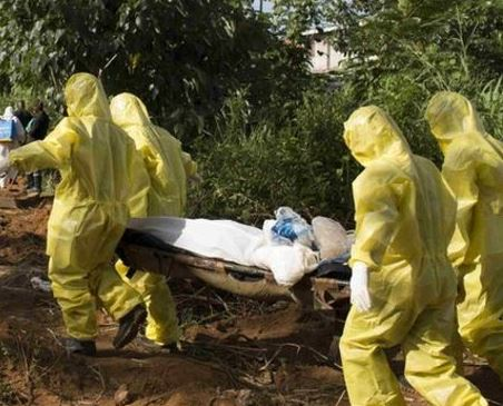 Ogun State confirms Lassa Fever outbreak with 66 people quarantined