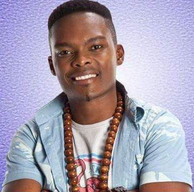 South Africa police arrests man in connection to the murder of top actor, Dumi Masilela