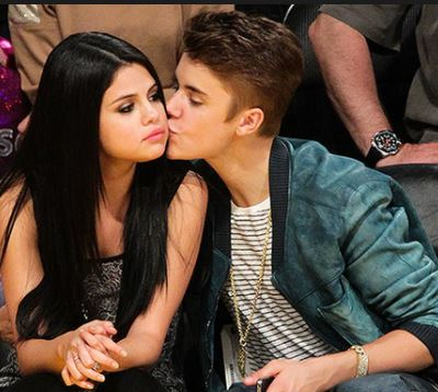 Photos: Selena Gomez, Kendall Jenner and 5 other women that's been romantically linked with Justin Bieber