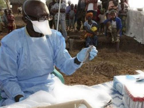 Lassa Fever spreads to Kwara State