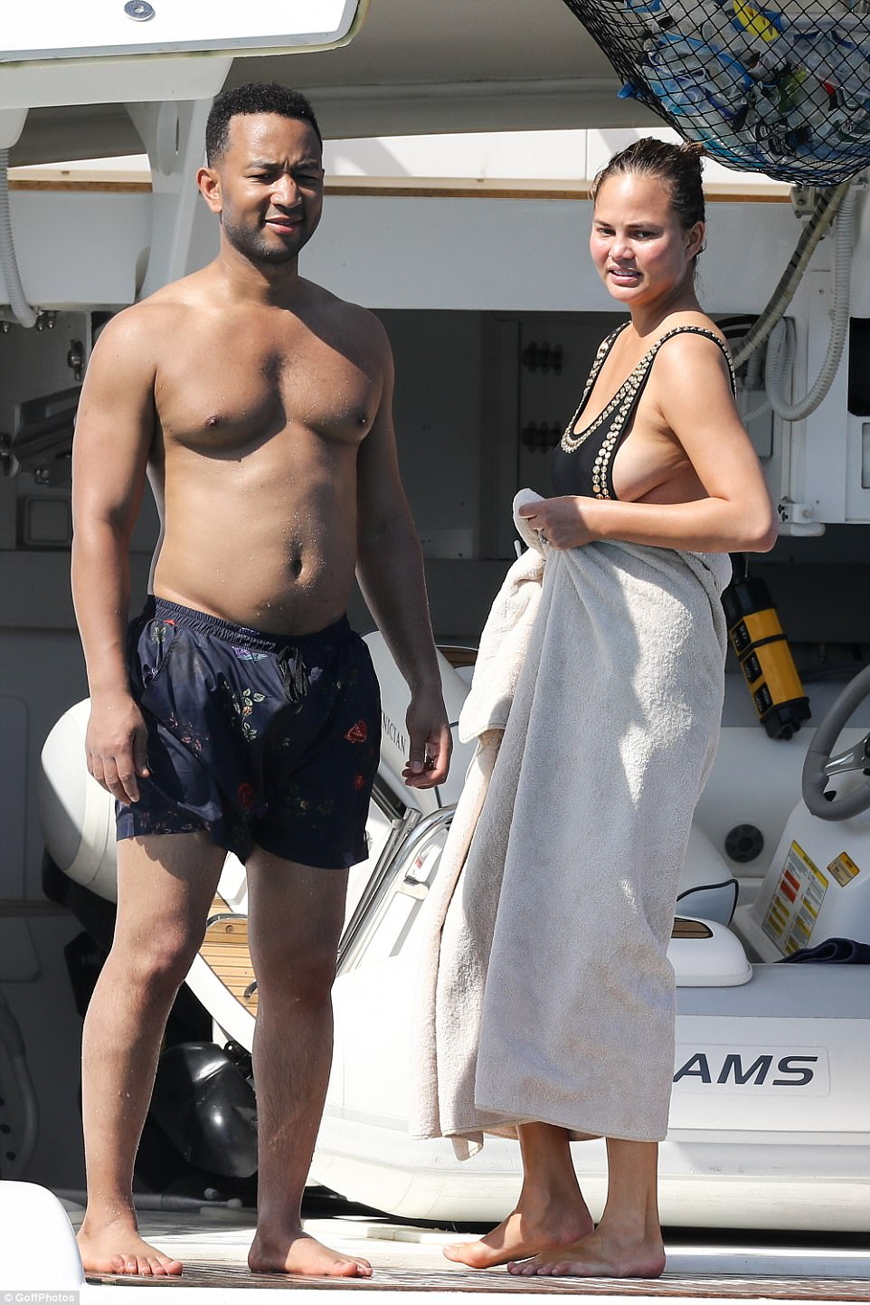 Amanda lear see through 27 Photos,Ivanka trump Porn clip Rita ora in swimsuit on a yacht in porto cervo,Maria Villalba Sexy