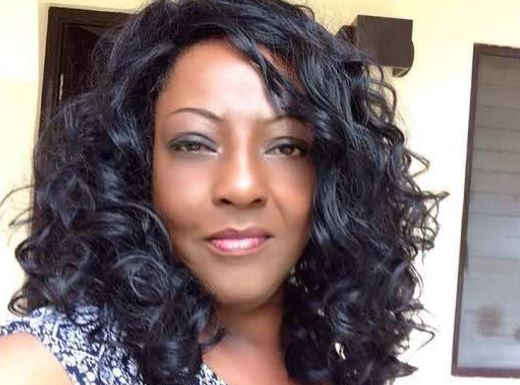 Soul II Soul's Melissa Bell has passed away at 53