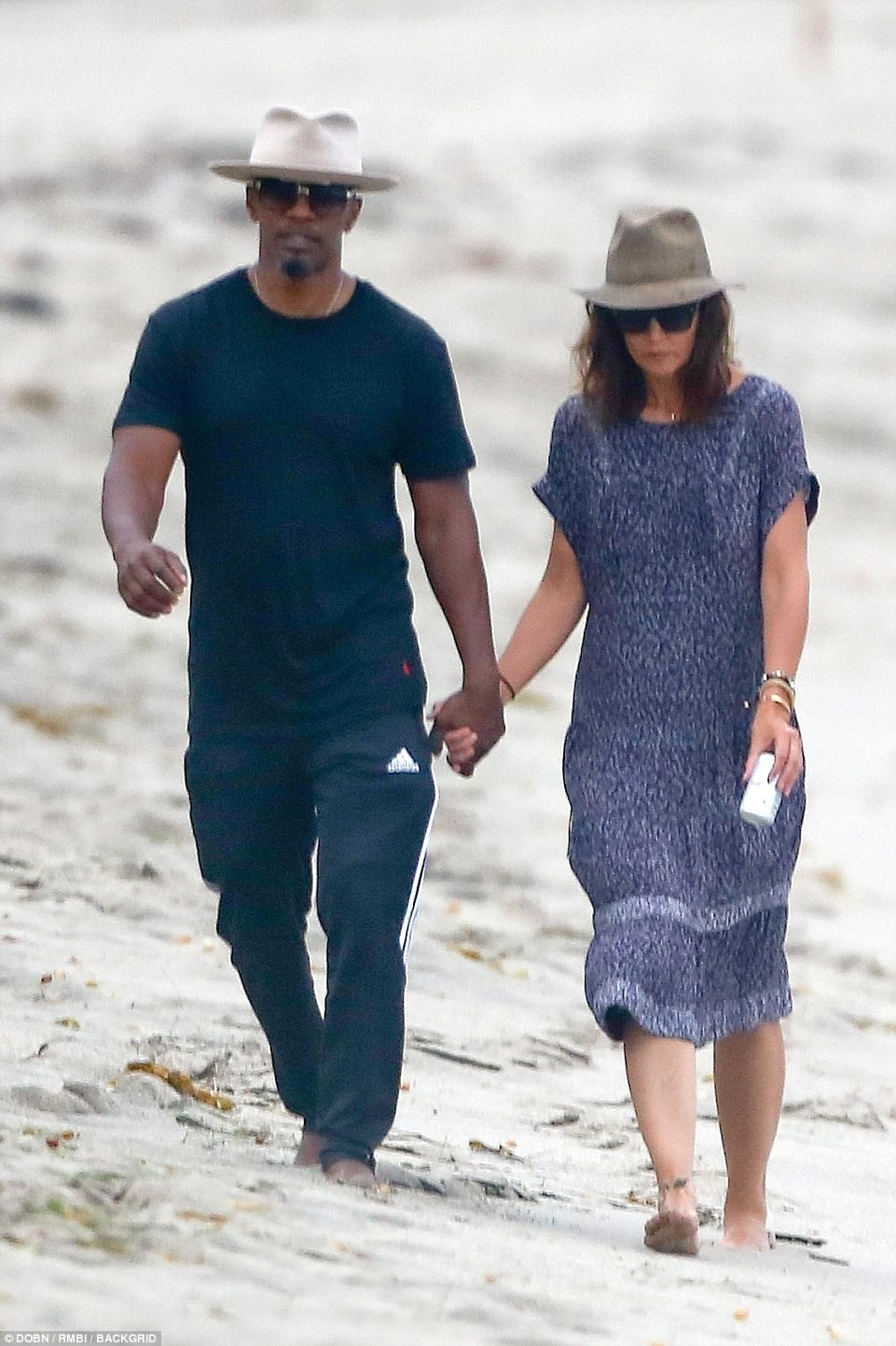 Katie holmes dating producer