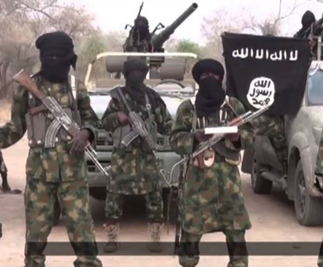 Boko Haram and Al-Shabab recruits 'lack religious schooling' - UN study