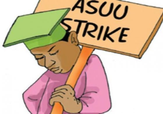 Lecturers May Call Off Strike Soon As Asuu Fg Reach Agreement
