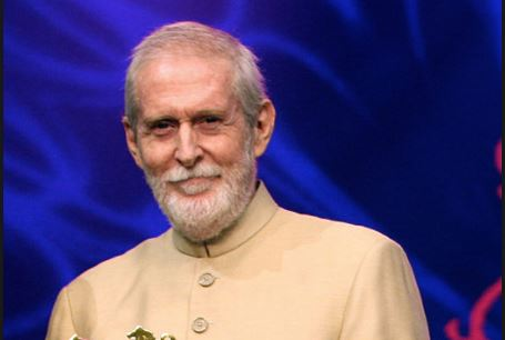 Veteran Bollywood actor Tom Alter diagnosed with cancer