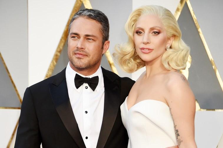 Lady Gaga reveals reason she and ex-fiancé, Talyor Kinney broke up