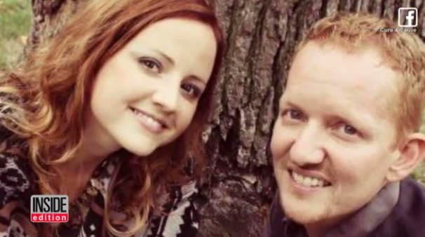 Mom Who Refused Cancer Treatment Due to Pregnancy Dies Just 3 Days After Giving Birth