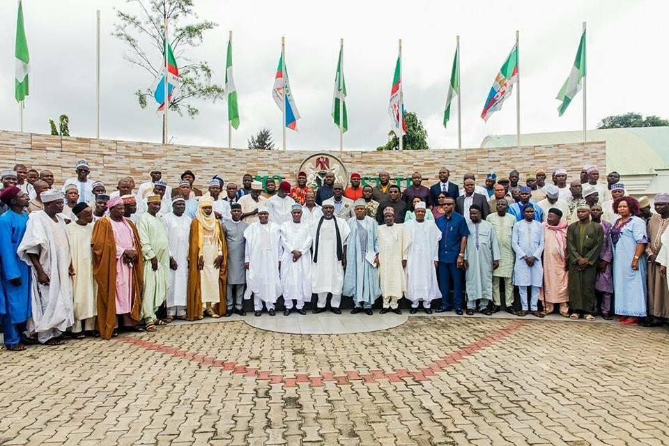 https://umahiprince.blogspot.com/2017/09/northern-state-governor-governors-visit.html