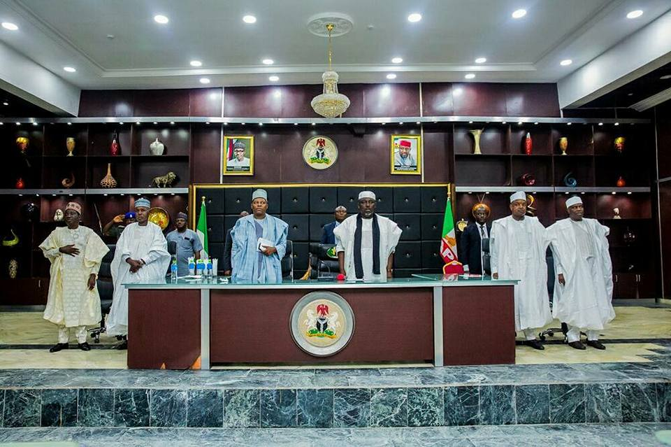 https://umahiprince.blogspot.com/2017/09/northern-state-governor-governors-visit.html