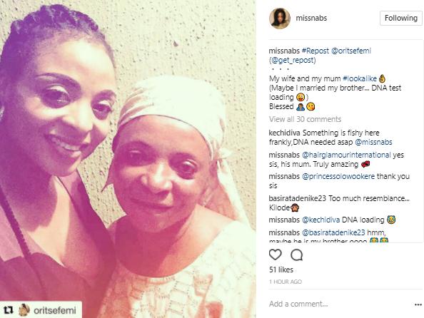 https://umahiprince.blogspot.com/2017/09/heres-what-nabila-said-to-mother-of-nigeria-singer-oritsefemi.html