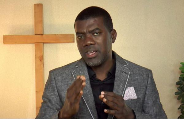 How Nigeria Conquered The Seychelles By Reno Omokri