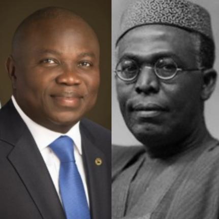 Ambode to unveil new statue of?Obafemi Awolowo in Lagos