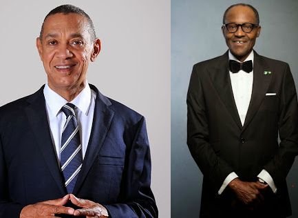 'I am calling on President Buhari to declare a state of emergency in the educational sector' - Ben Bruce