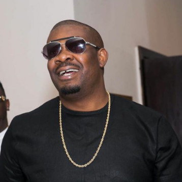 Just imagine what this Facebook user wrote about Don Jazzy
