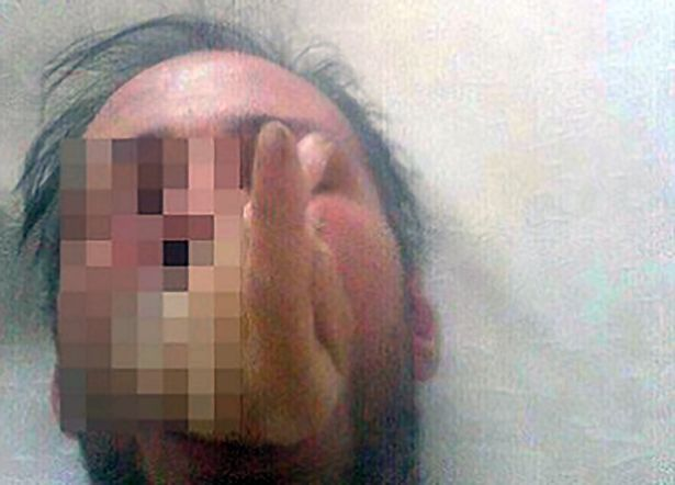 Cannibal family 'confesses to killing and eating at least 30 people in Russia க்கான பட முடிவு