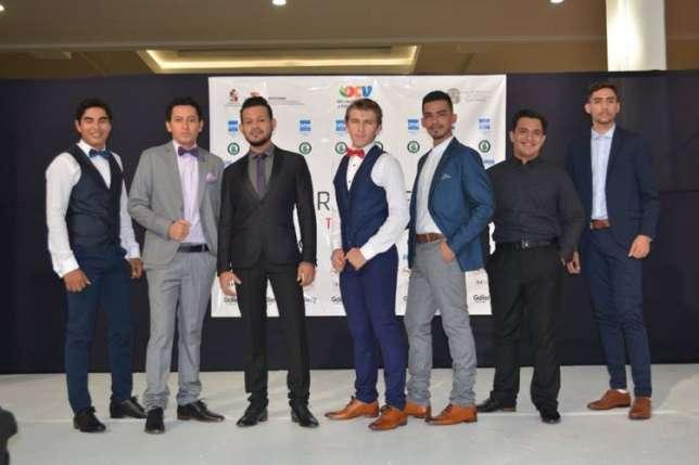 Organisers cancel Mexico