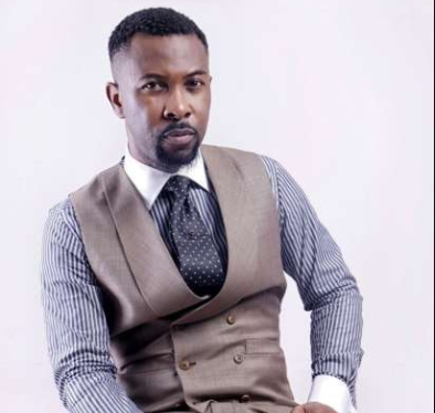 Ruggedman slams babymamas, says they are shameless without morals, and dishes on his relationship status in new exclusive interview with LIB