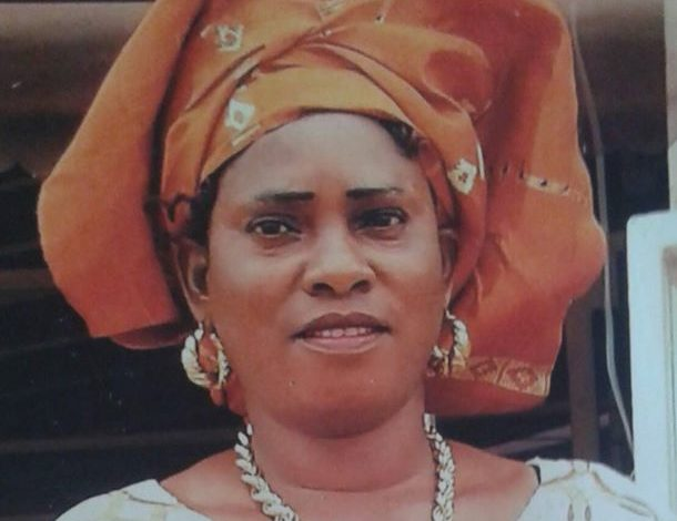Update: 22 year old UNIBEN undergraduate killed his mum and ripped her womb open because she refused to give him money