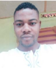 Photo: Man beaten to death while trying to settle a fight between two men in Ogun