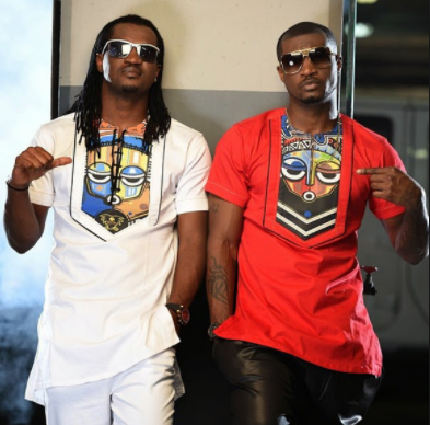 What Nigeria can learn from P-Square about restructuring?? Reno Omokri