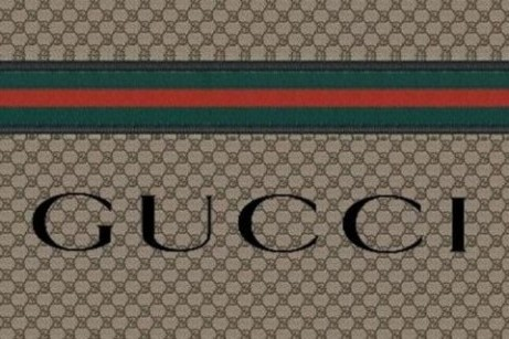 Gucci sued by ex-employee over sexual harassment