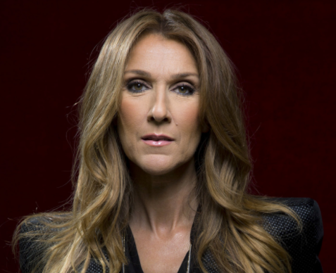 Celine Dion donates concert proceeds to victims of the Las Vegas shooting