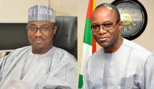 NNPC?s 25billion dollars scandal and the hypocrisy of Buhari?s anti-Corruption War