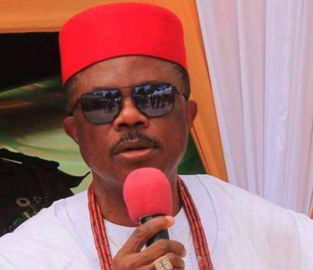 #WorldTeachersDay: Governor Obiano approves the promotion of Teachers In Anambra State