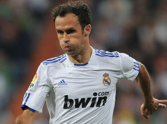 Ex-Chelsea & Real Madrid star, Ricardo Carvalho gets 7-month?suspended jail term over Spanish tax fraud