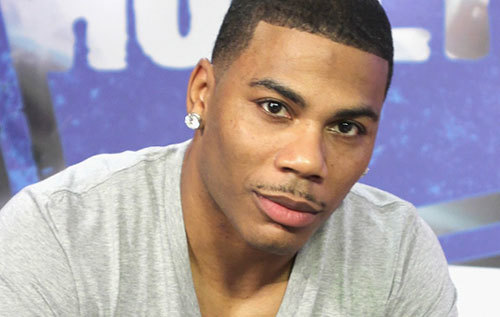 US rapper Nelly, arrested for alleged rape