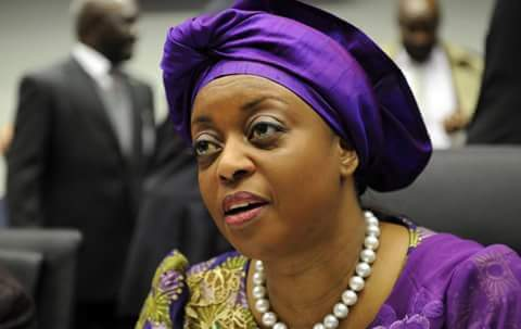 Court orders permanent forfeiture of 56 houses linked to ex-petroleum minister, Diezani Alison-Madueke