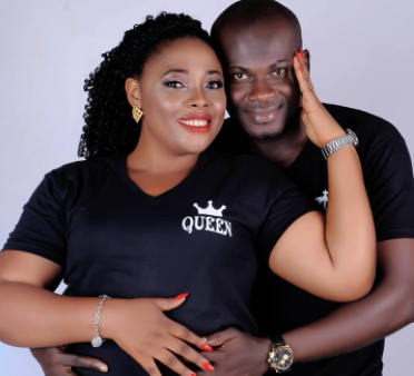 Photos: Former teacher set to marry one of his former students in Imo