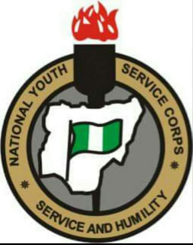 """""""When they saw she was menstruating, they beat her"""" - NYSC dispels claims that Corps member was raped by her kidnappers"""