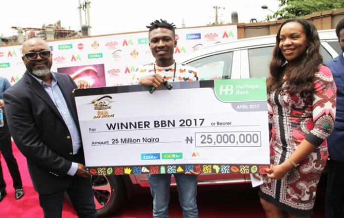 https://umahiprince.blogspot.com/2017/10/efe-reveals-most-expensive-thing-he-has-bought-with-his-25m-prize-money.html
