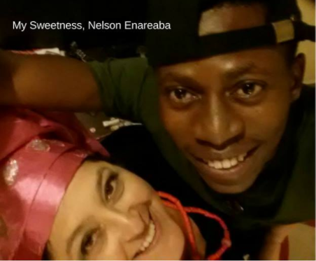 Family of Nigerian man whose older American wife raised alarm after he went incommunicado say he is dead