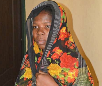 https://umahiprince.blogspot.com/2017/10/photos-of-nigeria-woman-who-specialise-on-buying-children-for-20k.html