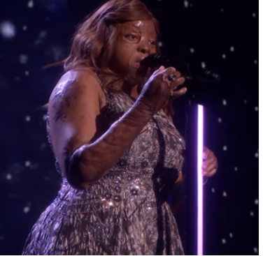 Inspiring : My first paid gig just took care of mine and my sister's tuition -  Plane crash survivor, Kechi Okwuchi tweets