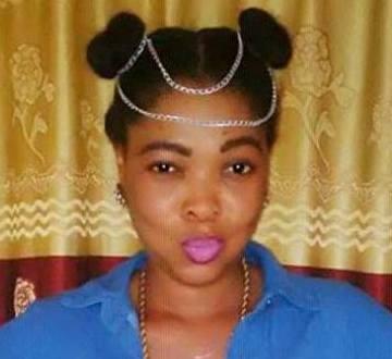 Photo: Gunmen abduct Kogi Poly student at gunpoint, demand N10m ransom
