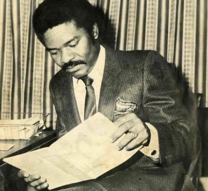 Image result for Dele Giwa: Remembering Nigeria's hero of Journalism