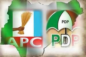 500 Emohua APC members  defect  to PDP