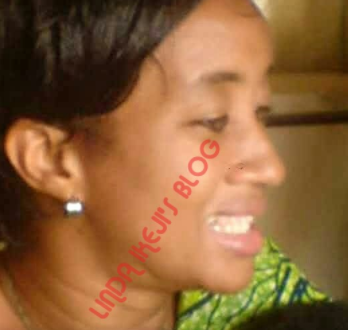 LIB Exclusive: Seven months pregnant woman allegedly beaten to death by her husband in Lagos
